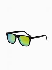 Ochelari de soare A170 galben