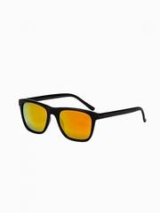 Ochelari de soare A170 portocaliu