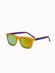 Ochelari de soare A171 galben