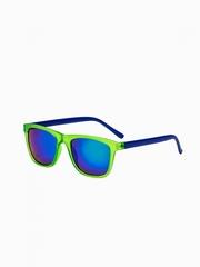 Ochelari de soare A171 verde