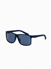 Ochelari de soare A173 bleumarin