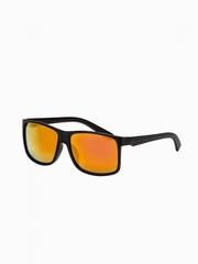 Ochelari de soare A173 galben