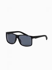 Ochelari de soare A173 negru