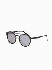 Ochelari de soare A174 gri inchis