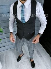 Compleu barbati Vesta + Pantaloni B1573