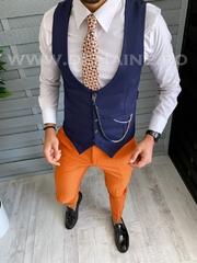 Compleu barbati Vesta + Pantaloni B1838