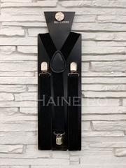 Bretele barbati ZR A4898