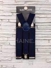 Bretele barbati ZR A4901