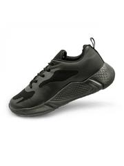 Pantofi barbatesti sport Neosi