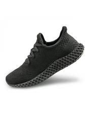 Pantofi sport barbatesti negri Matheus