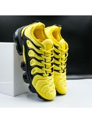 Pantofi sport barbati galbeni Usinia