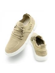 Pantofi sport barbati khaki Luani