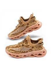 Pantofi sport barbati maro Quebe