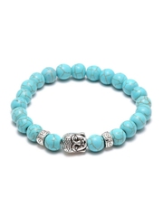 Bratara Buddha Exquisite Blue