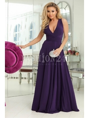 Rochie Purple Versatile
