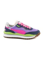 Pantofi femei Puma multicolori 2429dps371150mu