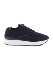 Pantofi sport femei Gant bluemarin 1749DPS538481BL