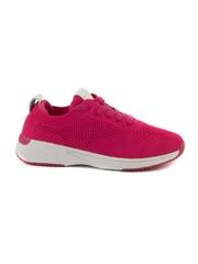 pantofi sport femei gant fuxia 1749dps538538fu