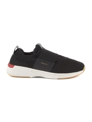 pantofi sport femei gant negri 1749dps539540n