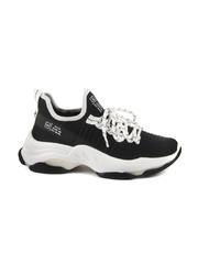 Pantofi sport femei Steve Madden negri 1460DPSMACAN