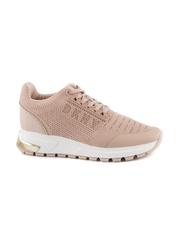Sneakers femei DKNY roz 2559DPS33411RO