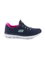 Pantofi femei Skechers bleumarin 1969dps12980bl