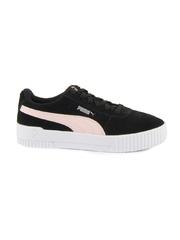 Pantofi sport femei Puma negri 2429dps369864vn