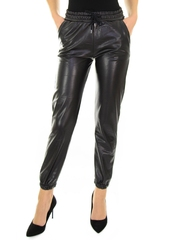 Colanti Magic Leather Black
