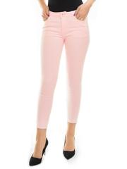 Blugi Other Design Pink