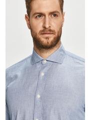 Pepe Jeans - Camasa din bumbac Adam