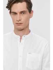Pepe Jeans - Camasa din bumbac KEVIN