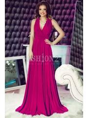 Rochie Pink Versatile