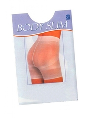 Chilot modelator Body Slim